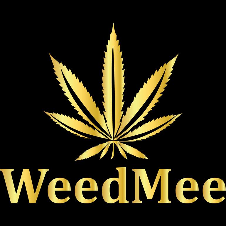 WeedMee